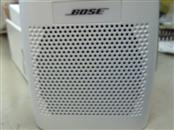 BOSE Speakers SOUNDLINK COLOR